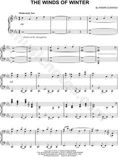 star wars main title and escape sheet music piano notes. Black Bedroom Furniture Sets. Home Design Ideas