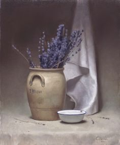 CORNELIA HERNES: Still Life Still Life Flowers, Vanitas, Still Life 2, Still Life Drawing, Still Life Photos, Painting Still Life, Traditional Paintings, Contemporary Paintings, Florence Academy Of Art