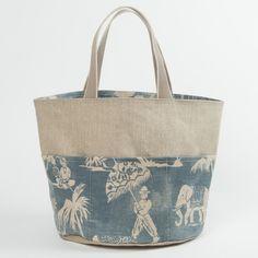 Julie, Cottage Chic, Reusable Tote Bags, Mandir, Handbags, Quilts, Canvas, Shabby, Jute Bags