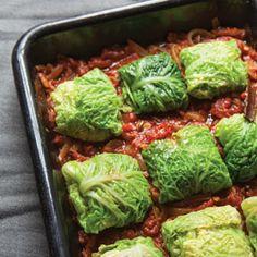 Savoy+cabbage+rissoles