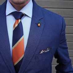 Like and share this pure awesomeness! Pin this and follow us!  Love what you see? Visit us: baospace.com  FREE shipping worlwide.   #fashion #standout #class #menwithstyle #menwithclass #classy #menwithstreetstyle #mensfashionreview #guyswithstyle #gq #mensstyle #mensweardaily #ootdmen #styleformen #fashionformen #dappermen #mensfashionblog #dapperstyle #mensstyleguide