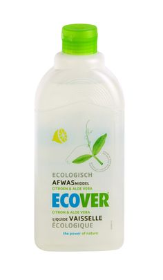 Green is a Way of Life Anti Consumerism, A Way Of Life, Zero Waste, Aloe, Personal Care, Cleaning, Bottle, Green, Sustainability
