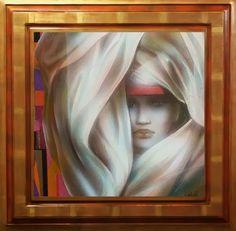 Marcia Batoni - Artes Visuais: *Jean Baptiste Valadié