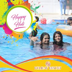 We pray & hope, this HOLI brings you Contentment more than Happiness, Positivity more than Power. Wish you 'Happy & Herbal Holi'.  More Details: www.puriholidayresort.com #Holi #Puri #HolidayResort #HotelsInPuri #PuriResort #PuriBeach #Hotel #Restaurant #Fusion #Gajapati