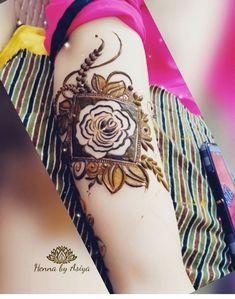 Arabic Bridal Mehndi Designs, Pakistani Henna Designs, Peacock Mehndi Designs, Khafif Mehndi Design, Henna Art Designs, Stylish Mehndi Designs, Dulhan Mehndi Designs, Mehndi Designs For Fingers, Mehndi Design Pictures