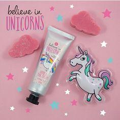 unicornioss