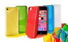 cover-iphone-5-c