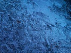 鉄 凍る - Google 検索