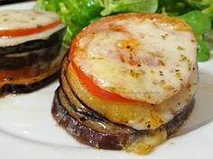 Mozzarella, Eggs, Breakfast, Food, Grated Cheese, Vegetables Garden, Vegetables, Dishes, Eten