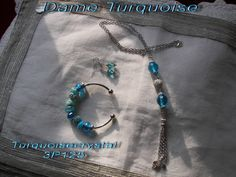 mc.duval@free.fr  one, two or three pieces  strass, crystal, porcelain