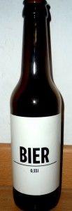exotische_biere_test_bier