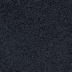 Mono czarne R (RAL K7/9004) | Tubądzin