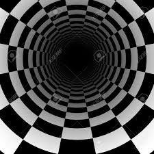 tunel gorselleri ile ilgili görsel sonucu