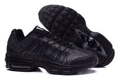 magasin en ligne aee72 5040f 35 Best Air Max 95 images in 2018 | Black white pink, Mon ...