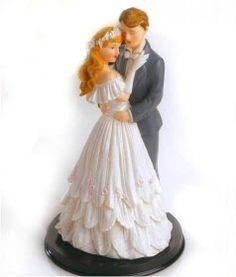 biscuit noivos engraçados - Pesquisa Google