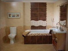 dispoziční změna záchodu - Hledat Googlem Toilet, Bathroom, Washroom, Flush Toilet, Full Bath, Toilets, Bath, Bathrooms, Toilet Room