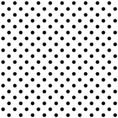 Black and white polka dot pattern is a true classic. Available on white and black background. Polka Dot Background, Black And White Background, Black White Gold, Black Dots, Background Patterns, Black Backgrounds, Wallpaper Backgrounds, Wallpapers, Wallpaper Samples