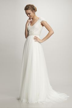 27 Best Theia Images Alon Livne Wedding Dresses