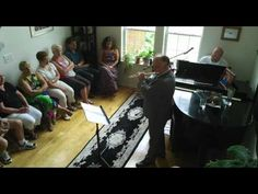 AVE MARIA (Bach/Gounod). Flute and Piano
