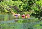 Floating down Spring River near Hardy, Arkansas.....     Arkansas Places To Visit - Bing Images
