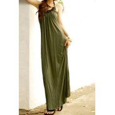Maxi Dresses For Women - Sexy & Cute Summer Long Maxi Dresses Fashion Sale Online   TwinkleDeals.com Page 2