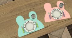 Lena Sims: mini peck de obejetos decorativos - Lilly is Love The Sims 4 Pc, Packs The Sims 4, Sims Cc, The Sims 4 Bebes, Sims 4 Cc Furniture, Toddler Furniture, Sims 4 Children, Kids, Sims 4 Traits