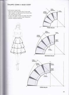 Методика моделей женщина-мужчина т.1.. Обсуждение на LiveInternet - Российский Сервис Онлайн-Дневников