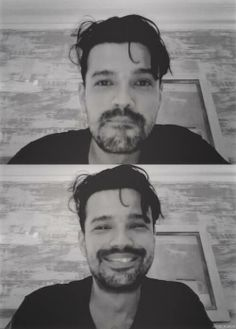 Beautiful Tomo | Blog about 30STM and Rihanna!!