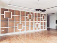 W końcu #regał #5 #metr skończony ! Jak Wam się podoba ? #book #bookstagram #books #bookshelf #furniture #warsaw #warszawa #poland #polska #meble #regał #regalo #bokhylla #design #decoration #inspiration