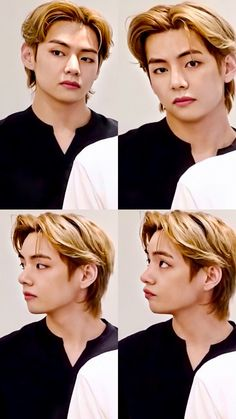 Kim Taehyung, Bts Bangtan Boy, Kpop, V Bts Cute, V Bts Wallpaper, Bts Aesthetic Pictures, Album Bts, Bts Lockscreen, Inner Child