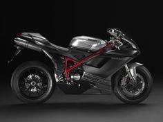 2013 Ducati Superbike   848 EVO Corse-SE-03