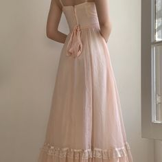 Princess Closet, Sewing Ideas, Prom, Clothes, Outfits, Beauty, Dresses, Fashion, Fashion Styles