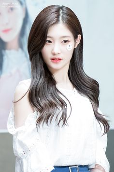 IMG_20171007_223832 Kpop Girl Groups, Kpop Girls, Korean Beauty, Asian Beauty, Jung Chaeyeon, Kim Sejeong, Ulzzang Korean Girl, Soyeon, Mamamoo