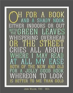 love this! want it pinned all over and placed everywhere for me to see!