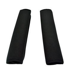 VIEEL Replacement Shoulder Pad & Strap for Camera,Backpack,Messenger,Laptop,Guitar,Bag -Velcro Adjustable Shoulder Pads Long and Comfortable Point beads Shoulder Pad 1 pair (Neoprene) #VIEEL #Replacement #Shoulder #Strap #Camera,Backpack,Messenger,Laptop,Guitar,Bag #Velcro #Adjustable #Pads #Long #Comfortable #Point #beads #pair #(Neoprene)