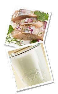 B-Vitamine, unerlässlich für Ihre Gesundheit Wellness, Food, Eat Clean Breakfast, Health, Tips, Meal, Eten, Meals