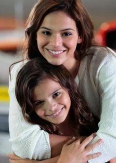 Irmã de Bruna Marquezine participará da