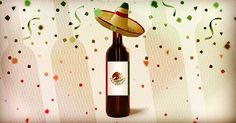 Happy Cinco de Mayo Latinas! #cincodemayo #noitsnotmexicamindependanceday#battleofpuebla #vivalatinas