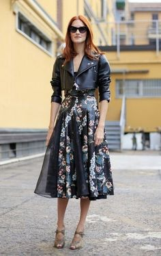 taylor tomasi hill in milan Fashion Now, Modest Fashion, Fashion Models, Womens Fashion, Paris Fashion, Net Fashion, Street Fashion, Fashion Trends, Stockholm Street Style