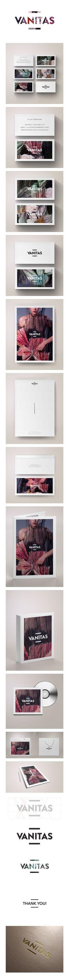 http://designspiration.net/image/1282067050458/