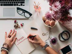 7 lecciones de negocios que no te enseñan en la universidad