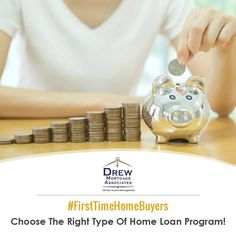 Essential Tips For First Time Home Buyers Massachusetts