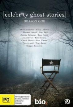 Celebrity Ghost Stories: Ten Scariest Ghost Children - TV.com