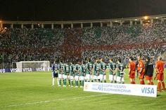 6ce508d0e8 Sociedade Esportiva Palmeiras Mancha Verde