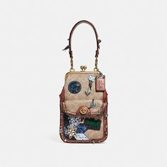 68492d94006 20 Best Wants 2018 images | Bags, Fashion, Leather