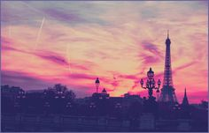 photography | Tumblr