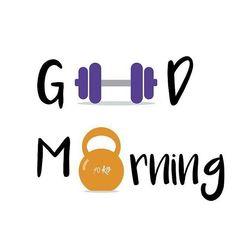 Pinterest photo - #fitness #motivacion #mujer