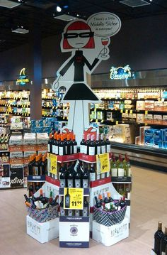 """""""Acme Market"""" Stow, Ohio.    Just LOVE grocery shopping in Stow!!"""