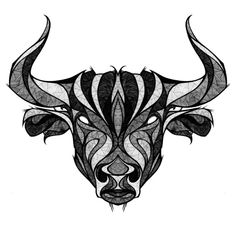 This tattoo has unique drawings of head of a Taurus bull and makes it look cool. This tattoo has unique drawings of head of a Taurus bull and makes it look cool. Ox Tattoo, Head Tattoos, Gray Tattoo, Helmet Tattoo, Power Tattoo, Small Tattoos, Toros Tattoo, Familie Symbol, Taurus Art