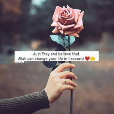 Ya Allaah I'm waiting for that so badly when you'll change all those sorrows and cries into happiness and positivity 😭😭 Beautiful Quran Quotes, Quran Quotes Inspirational, Best Motivational Quotes, Meaningful Quotes, Muslim Love Quotes, Love In Islam, Islamic Love Quotes, Hadith Quotes, Allah Quotes